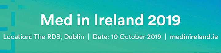191010-web-banner-Med-in-Ireland-1