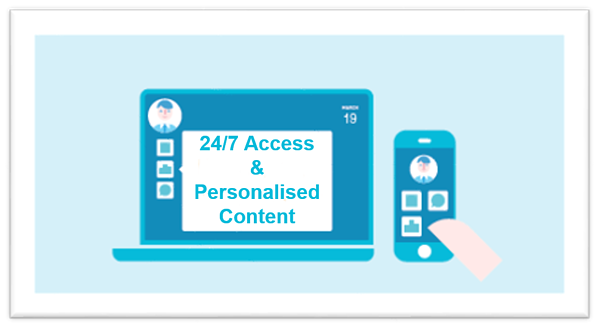 24_7_access__personalised_content