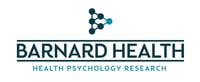 Barnard-Health-logo-1SMALL