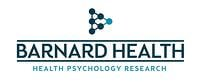 Barnard-Health-logo-1SMALL