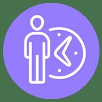 Benefits_Flexibility_Updated-01