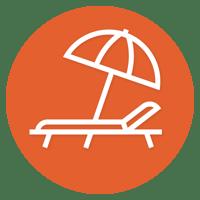 Benefits_Worklife_Updated-01
