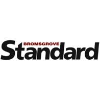 Bromsgrove_Standard