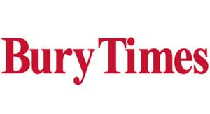 Bury-Times