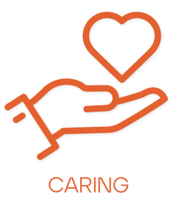 Caring-Updated-02-2