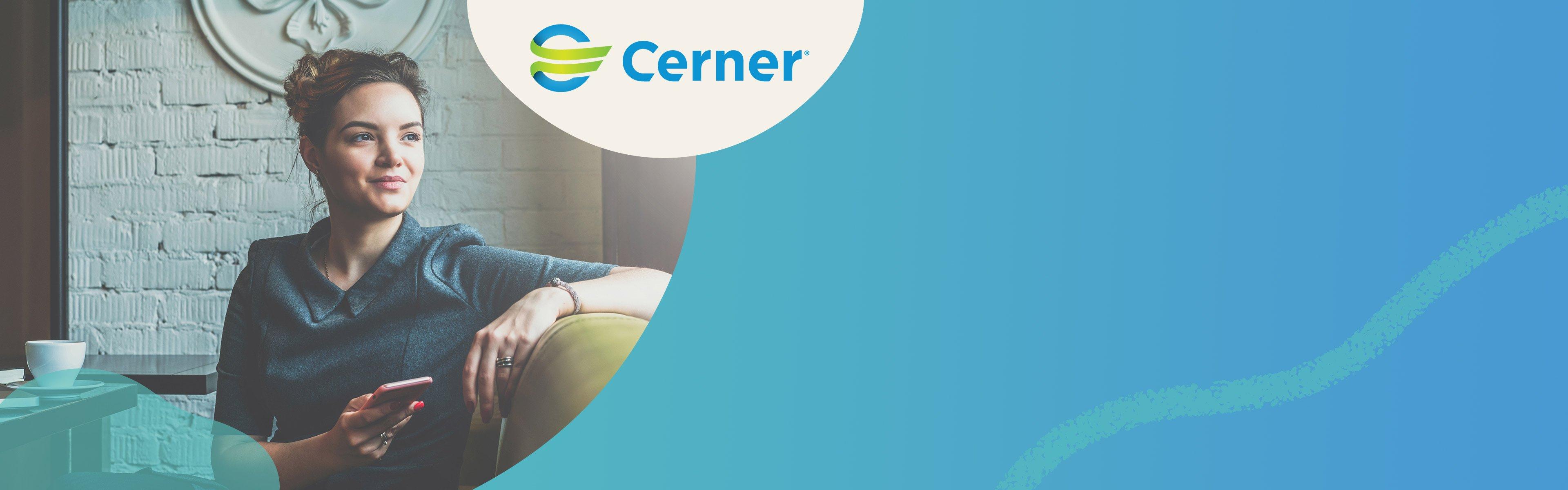 Cerner-homepage-v1