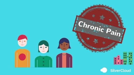 Chronic_pain_-_silvercloud