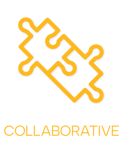 Collaborative-Updated-02