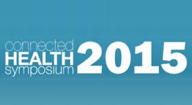 Connected_health_symposium_2015_-_2