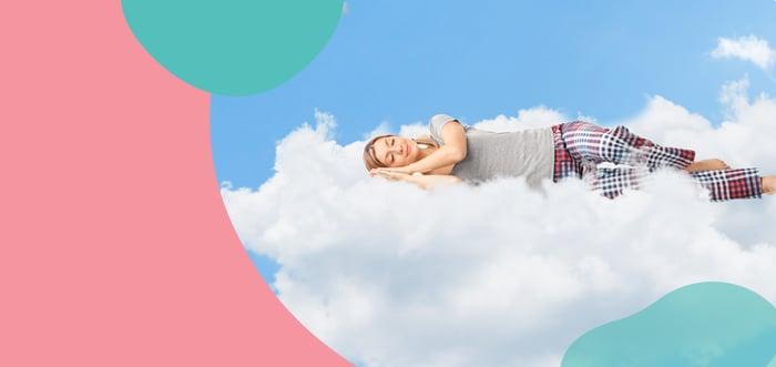 Covid-Sleep-issue-header