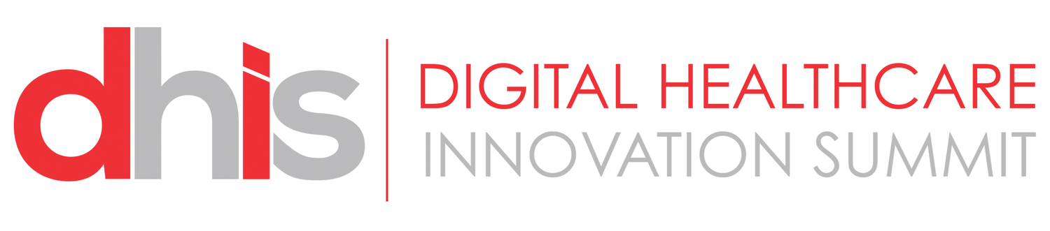 Digital Healthcare Innovation Summit