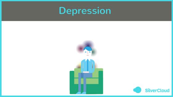 Depression_blog_cover_image