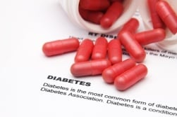 Diabetes_Management_1-1