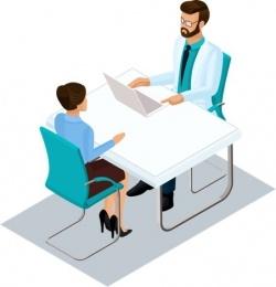 Doctorpatient_250_260