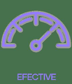 Effective-Updated-02