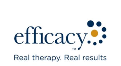 Efficacy logo