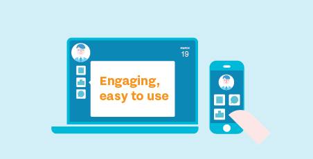 Engaging_easy_to_use
