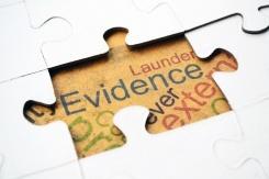 Evidence_245_163
