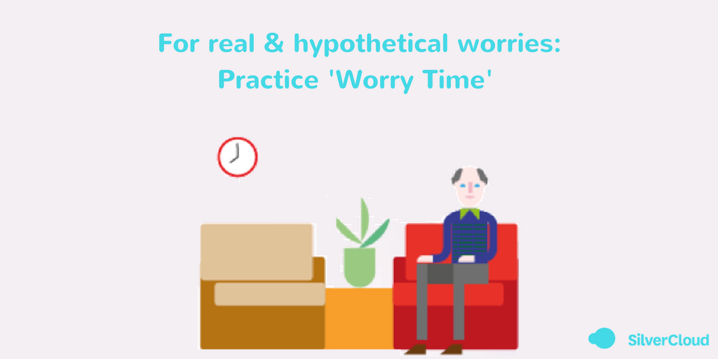 For_real__hypothetical_worries-Practice_Worry_Time