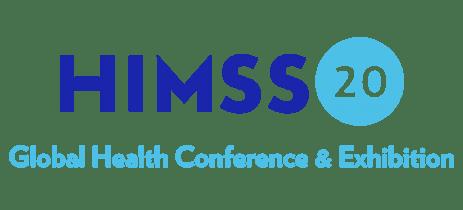 HIMSS20_Logo_weblisting_wGHCE
