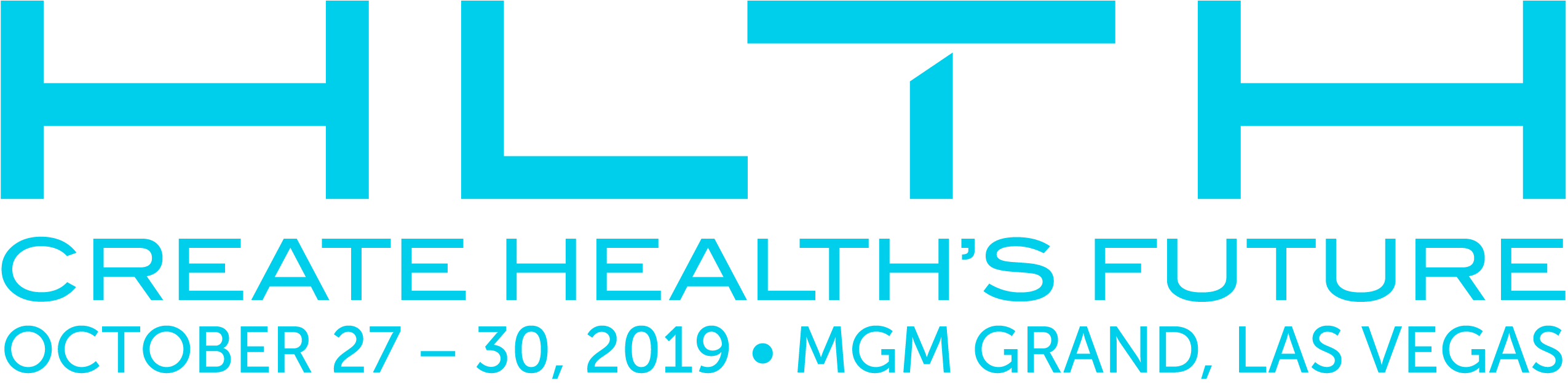 HLTH19_Logo_Horizontal_EVENT_Blue (2)