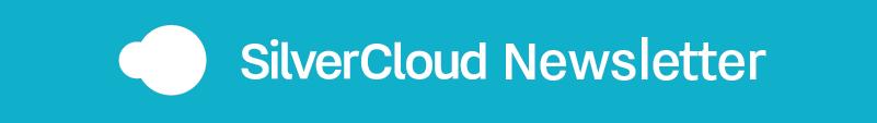 Header_SolidBG_Logo