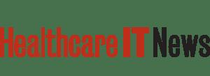 Healthcare-IT-News-Logo