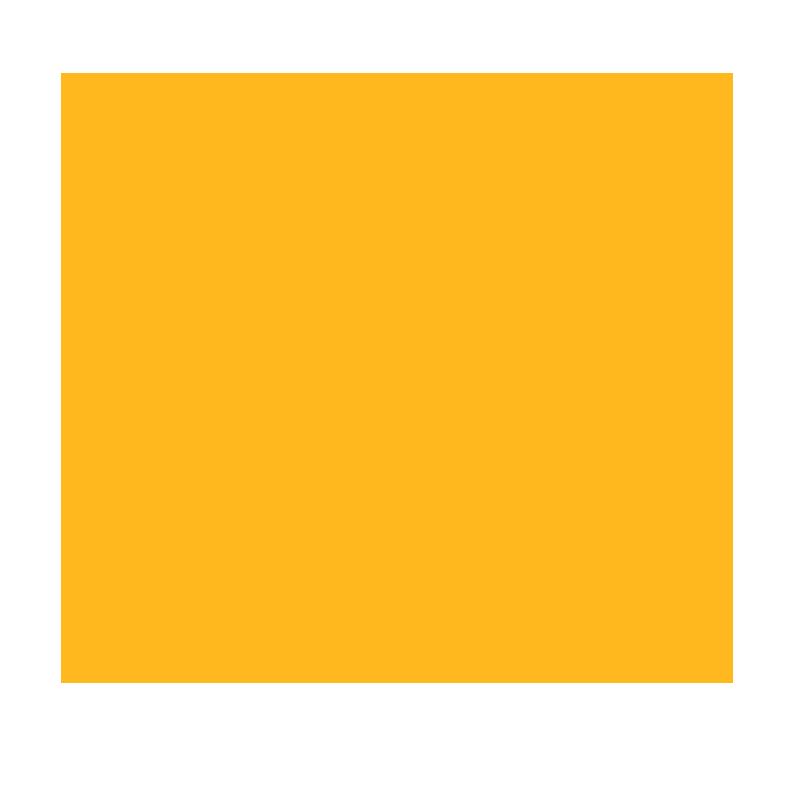 Healthcare-New-Brand-2@2x