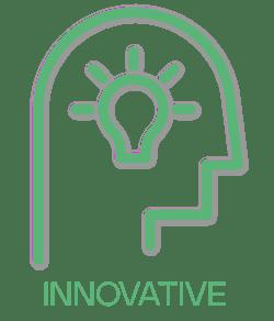 Innovative-Updated-02