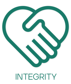 Integrity-Updated-02