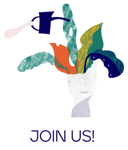 JOIN-US!-2