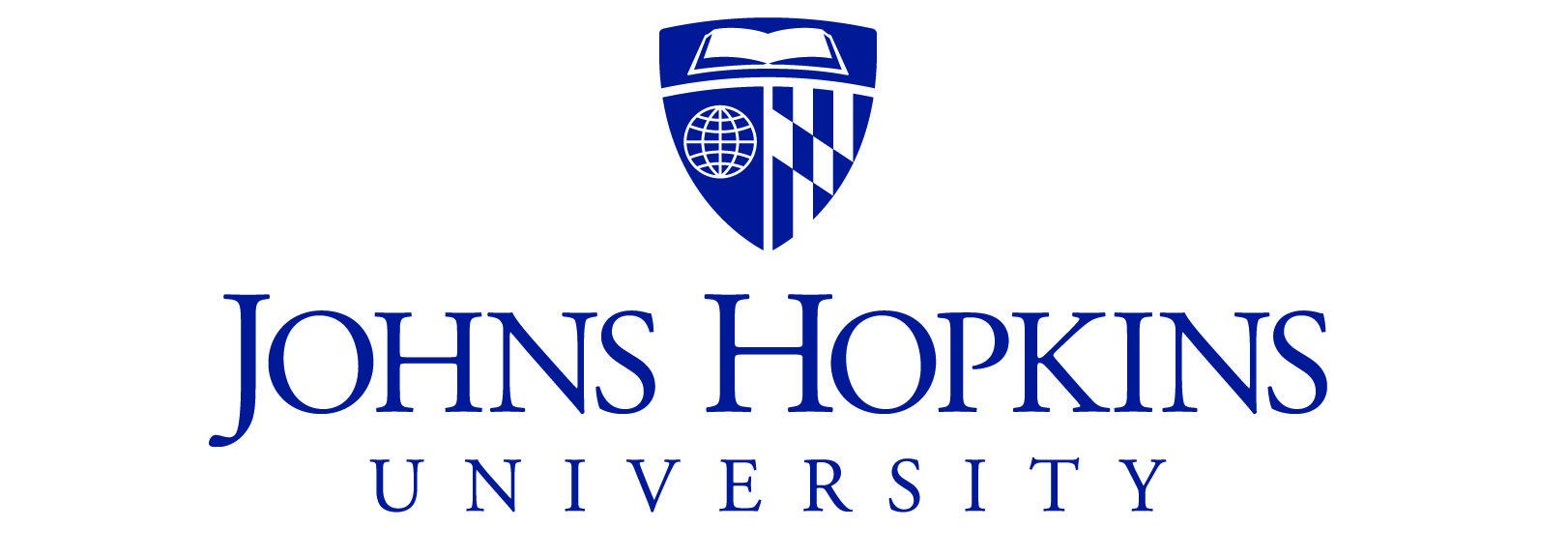 Johns-Hopkins-launches-online-course