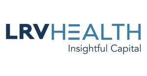 LRV-Health-Logo-RGB