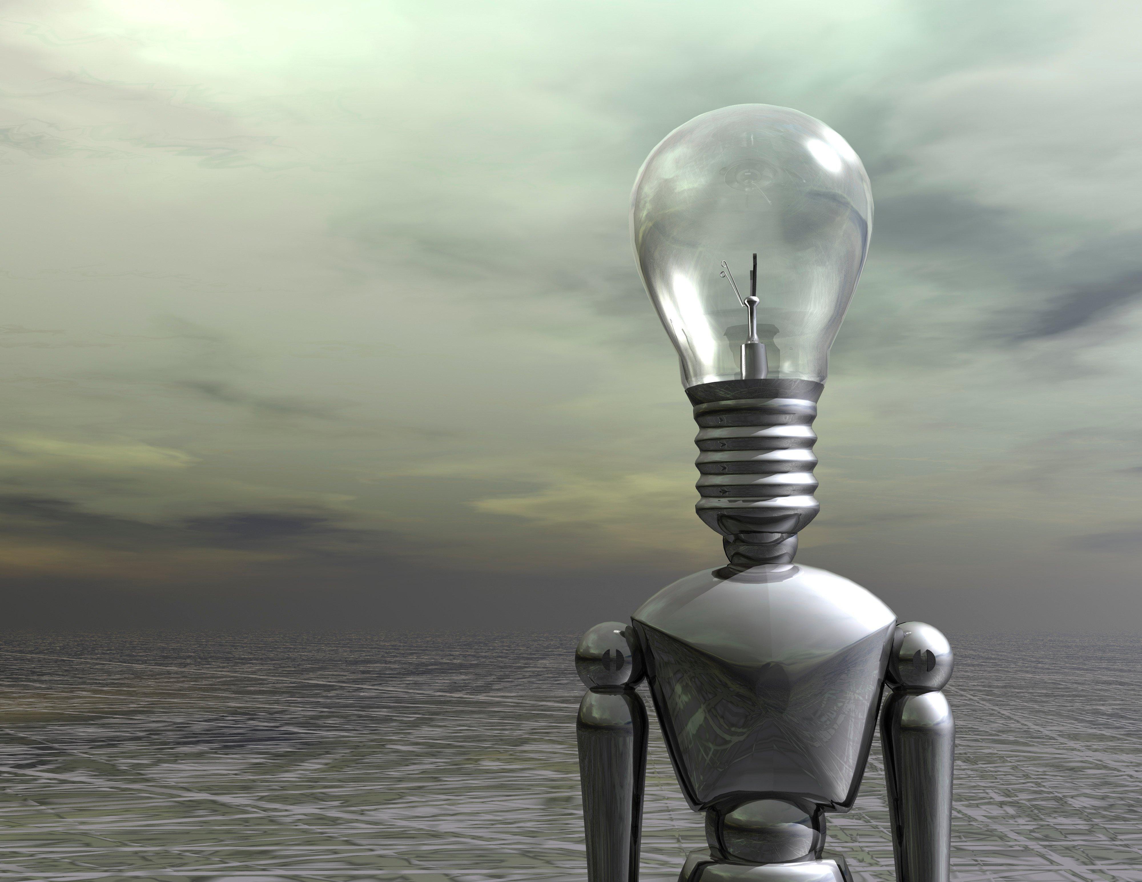 Lightbulb_head