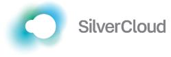 Logo_900X300px