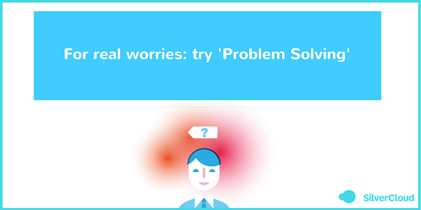 Managing_worries_-_Try_problem_solving