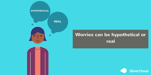 Managing_your_worries_-_Real_vs_Hypothetical