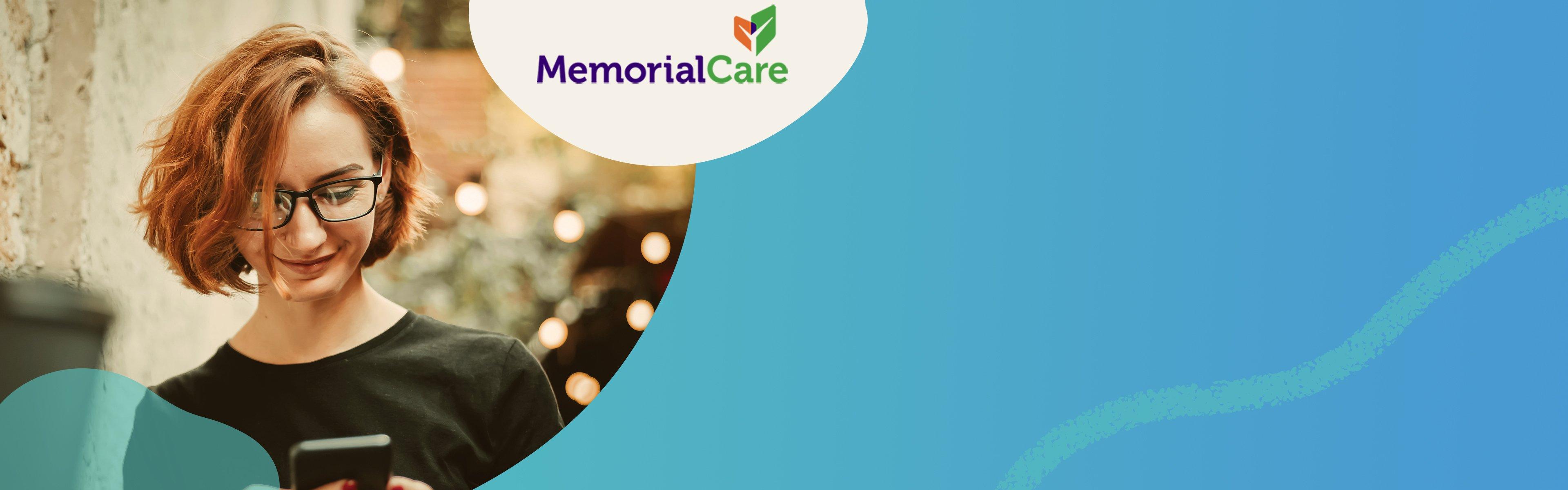 MemorialCare-Homepage Banner2
