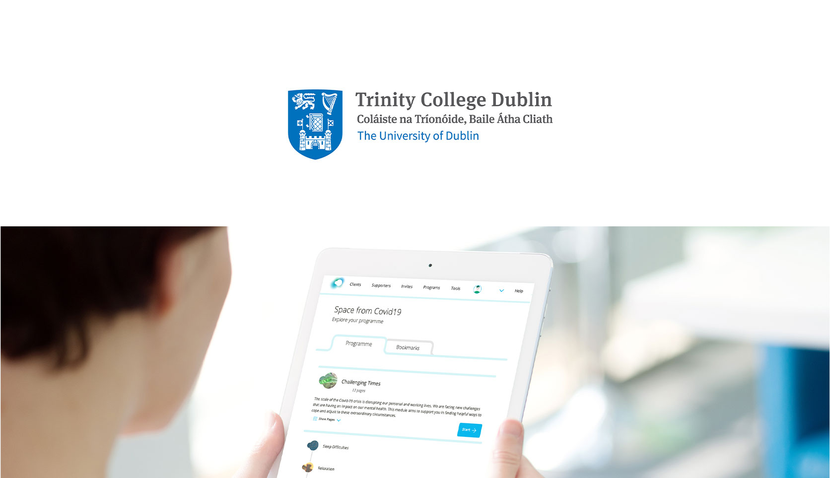 New-Partner-Page-Trinity_College_Dublin_2