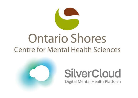 Ontario Shores Centre for Mental Health Sciences Partners with SilverCloud Health to Roll Out Digital Mental Health Programs for Patients Suffering from Anxiety and Mood Disorders
