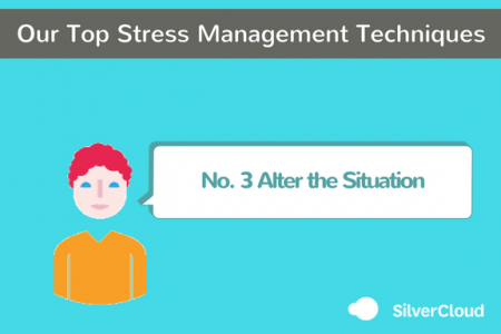 Our_Top_Stress_Management_Techniques_Alter_the_Situation_450_300