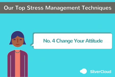 Our_Top_Stress_Management_Techniques_Change_Your_Attitude_450_300