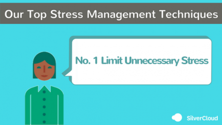 Our_Top_Stress_Management_techniques_-_limit_unnecessary_stress_450_253