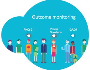 Outcome_Monitoring_2