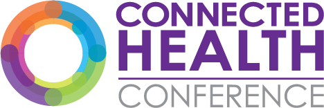 PCHA_Connected_Health_Logo(NoTag)_FINAL_0