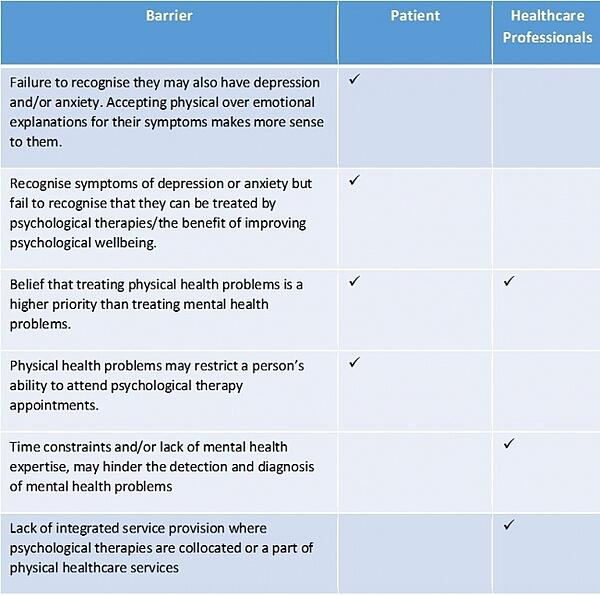 Patient__healthcare_barriers_version_1_650_645