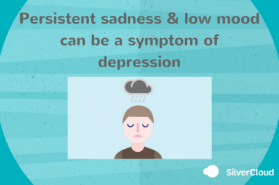 Persistent_sadness__low_mood_401_267