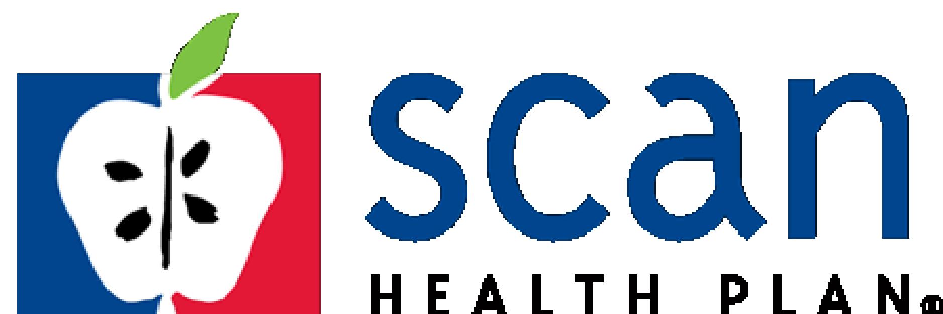 Scan-Health-Plan-Logo