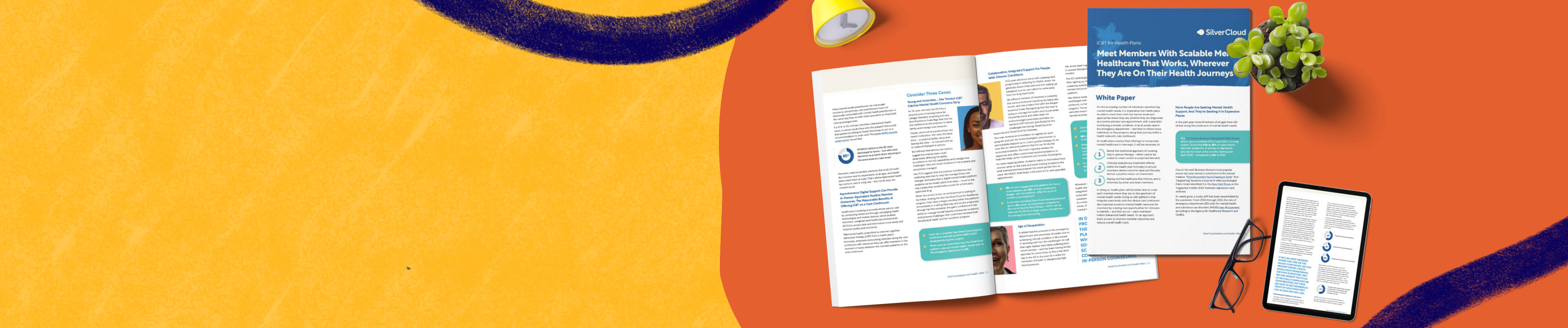 SilverCloud_2021_Website_Headers_Phase_2-health-plans-white_paper-1