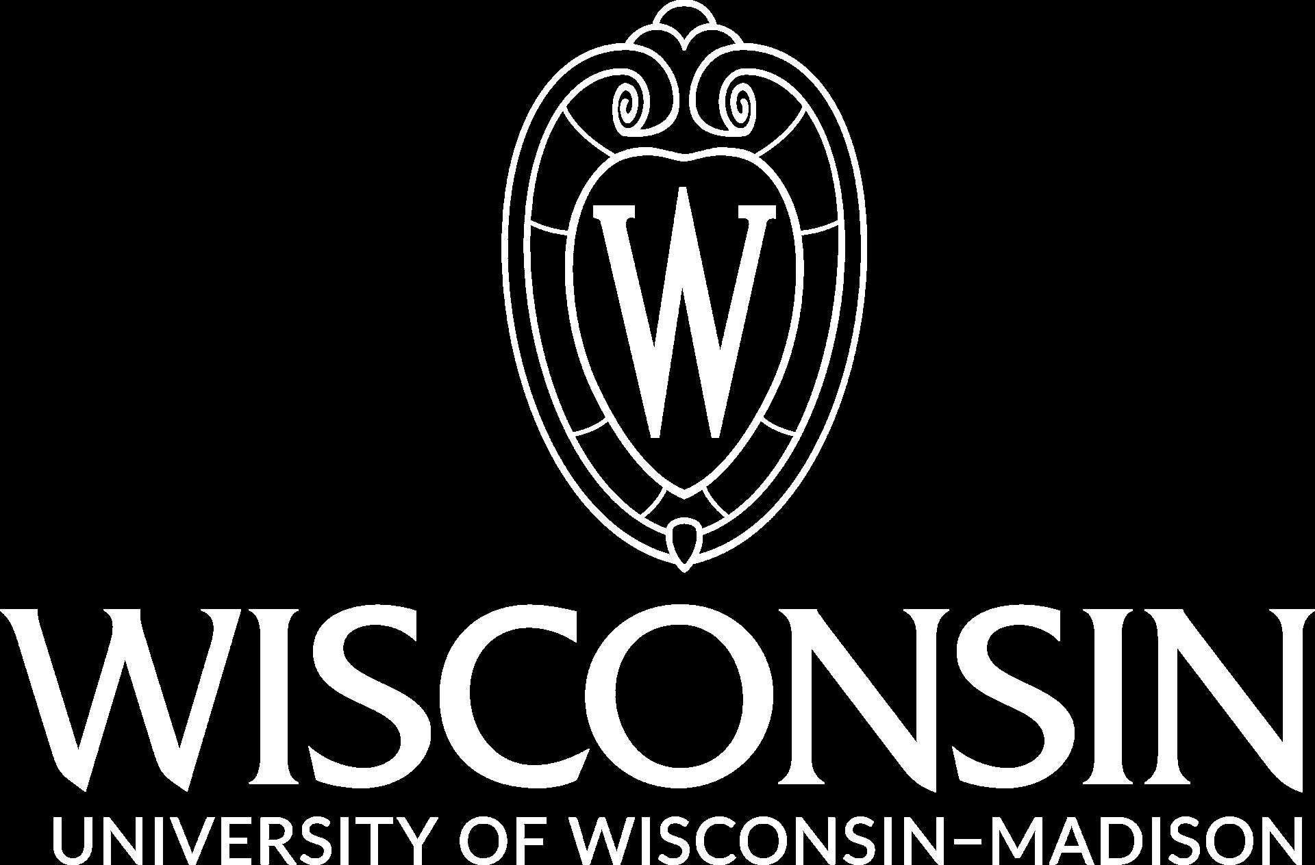 University of Wisconsin Andrea Lawson